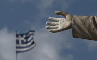 Νέα «επιτυχία» των ΣΥΡΙΖΑΝΕΛ: Παραδομένοι στη μιζέρια οι Έλληνες – Τελευταίοι στη λίστα του ΟΟΣΑ για τις συνθήκες διαβίωσης