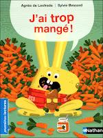 http://lesmercredisdejulie.blogspot.fr/2012/09/jai-trop-mange.html