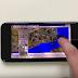 İphone X'e Windows 95 yükleyip SimCity oynadılar