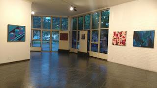 A mostra está aberta à visitação até o dia 2 de julho, de segunda a sexta, das 10 às 18h, e aos sábados, das 10 às 12h, na Casa de Cultura Adolpho Bloch, na Praça Juscelino Kubitschek, em Araras.