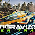 Antigraviator Viper Trails CODEX-3DMGAME Torrent Free Download