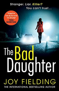 https://www.goodreads.com/book/show/37541373-the-bad-daughter