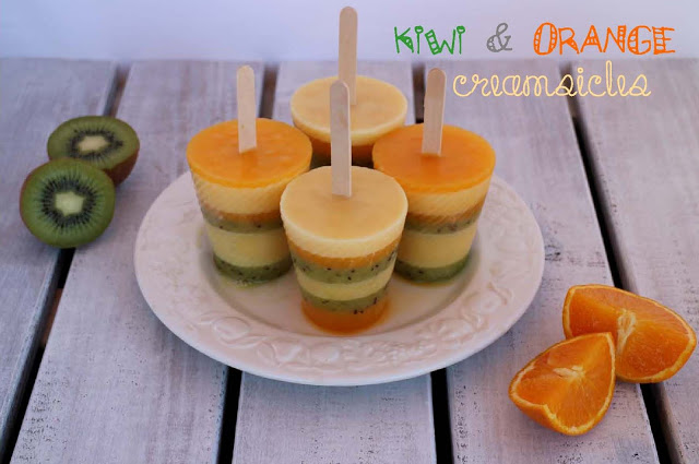 helados-de-kiwi-naranja-y-natillas, kiwi-orange-creamsicles