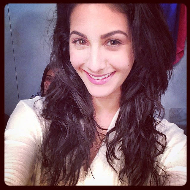 selfie , sundays , ... memories from mr x , ...., Kollywood Actress Amyra Dastur Selfie Pics from Twitter, Instagram