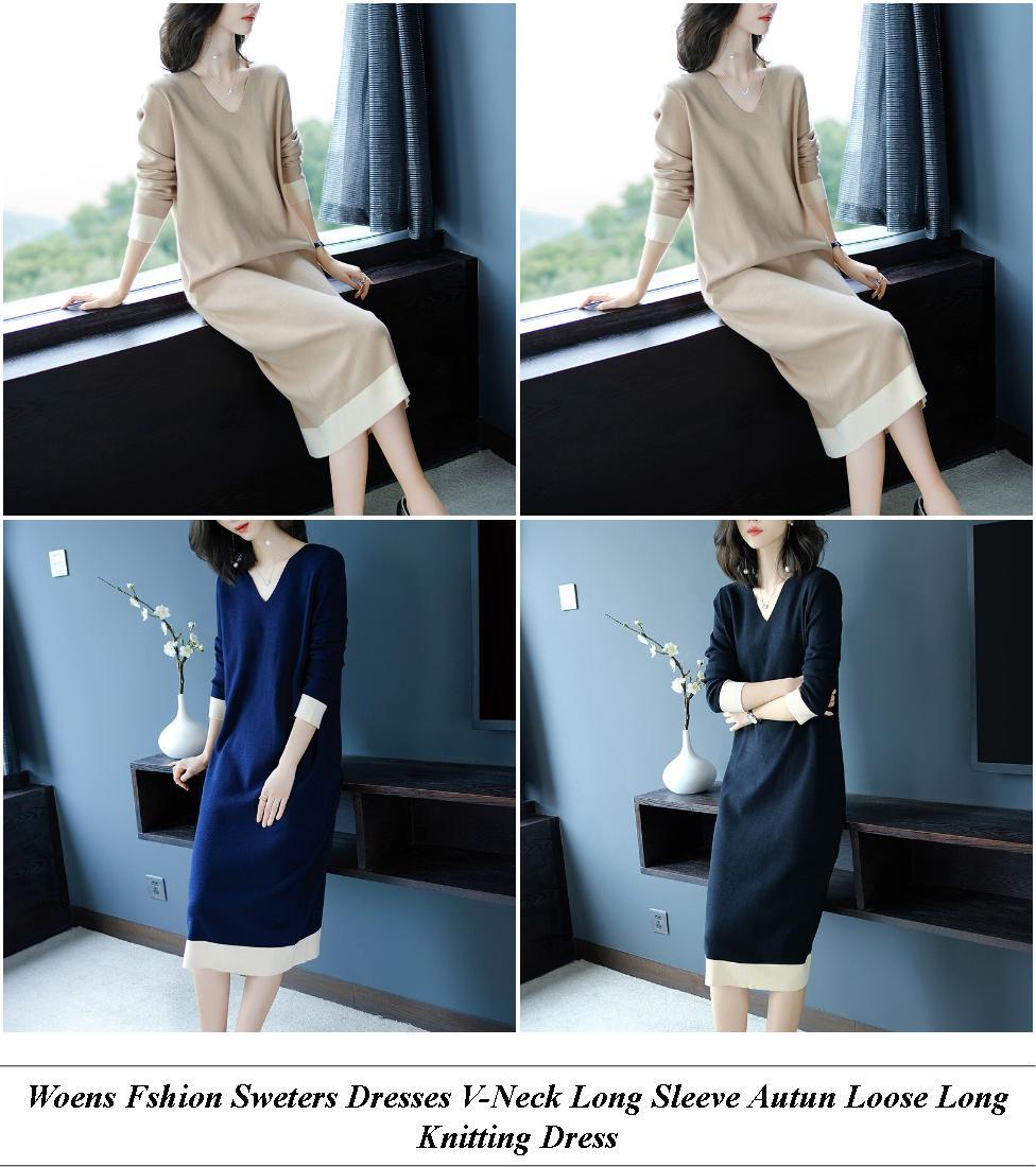 Womens Navy Dress Lues - Show Off Remix Enjamin Salem - Work Dress To Hide Elly