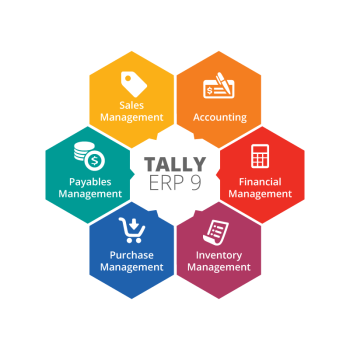Image result for tally erp9