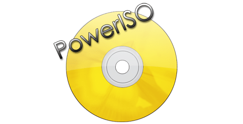 power iso tool