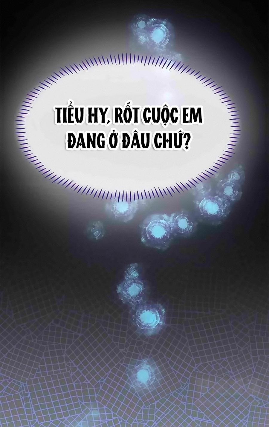 Chỉ Nhiễm Thành Hôn – Chap 186