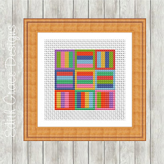 https://www.etsy.com/uk/listing/596858175/geometric-art-modern-cross-stitch?ref=shop_home_active_11