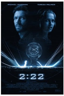 Download Film 2:22 (2017) BRRip Subtitle Indonesia