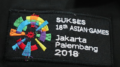 3 Kiat Membangkitkan Optimisme Asian Games 2018