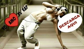 http://www.mediafire.com/download/8azxn3ramba0q6g/Kenshy+Sekura+-+K.E.N.S.H.Y.rar
