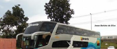 Empresa de ônibus quer anulação de busca e apreensão em investigação de fraude de R$ 11 bilhões