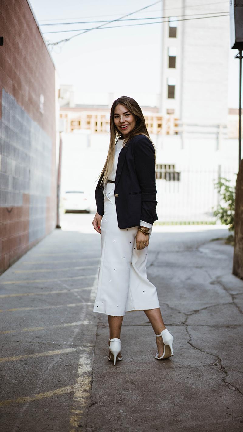 fashion, women fashion, fashion week