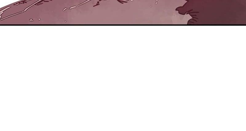 อ่านการ์ตูน I Am The Sorcerer King ตอนที่ 8 หน้าที่ 22