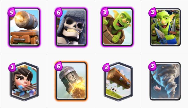giant-skeleton-log-bait.png