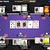 TIPS & TRIK Bermain Bandar Poker