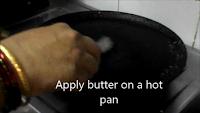 bread-sandwich-recipe-2411ab.jpg