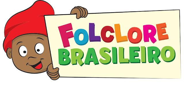Planos de Aula Folclore Brasileiro Fundamental I