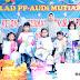 Para Juara Lomba PAUD Terpadu Mutiara Yogyakarta