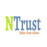NTrust Infotech Walkin