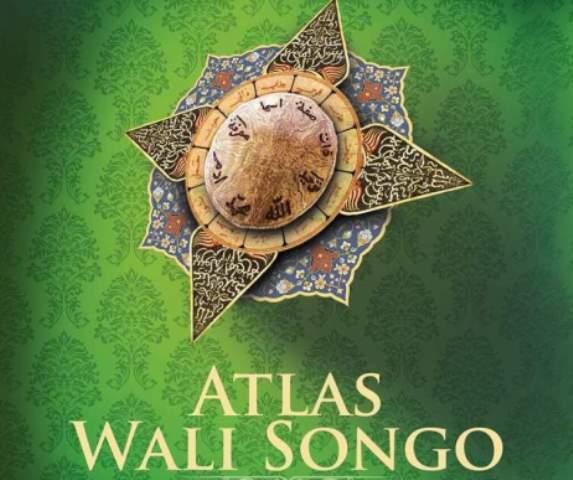 Otentisitas Dakwah Wali Songo - Fathoni Ahmad
