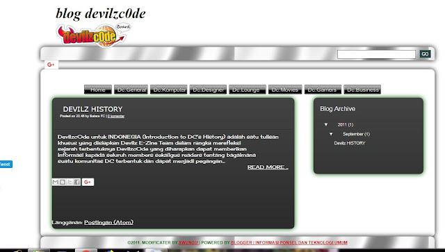 10 Situs Belajar Hacker Bahasa Indonesia