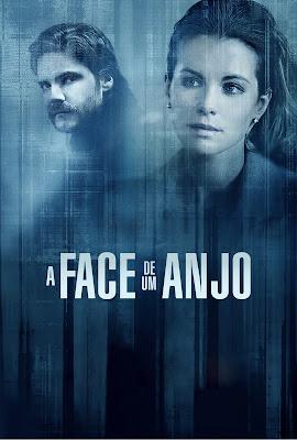 A FACE DE UM ANJO (2017) Dublado e Legendado HD 720p