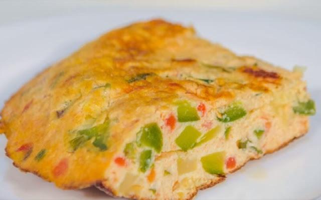 receta-tortilla-de-vegetales-receta-cubana
