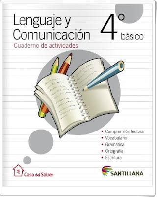 http://issuu.com/fernandogarciaguijarro/docs/lenguaje_comunicacion_4