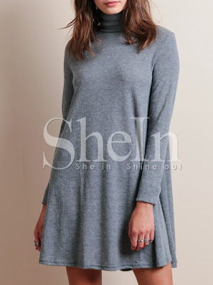 http://www.shein.com/Grey-Long-Sleeve-Lapel-Dress-p-234351-cat-1727.html?aff_id=3746