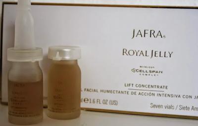 Manfaat Royal Jelly Buat Kesehatan dan Kecantikan