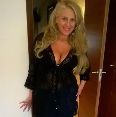 free dating older women escorts
