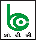 Oriental Bank of Commerce recruitment 2016