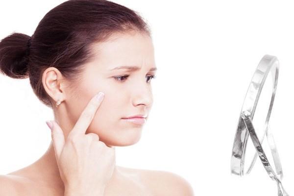 3 cách làm trẻ hóa làn da bạn không nên bỏ qua