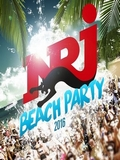 NRJ Beach Party 2016 CD1