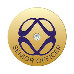 Senior Officer