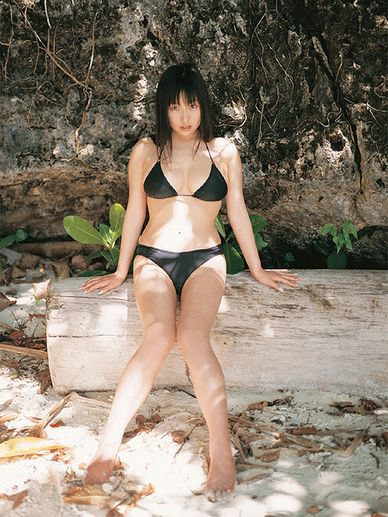 Hot Maki Horikita (b. 1988 Later became an actress naked (56 photo) Is a cute, iCloud, panties