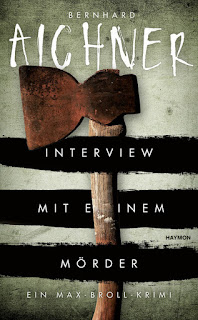 http://buchhandlung-barbers.shop-asp.de/shop/action/productDetails/29745493/bernhard_aichner_interview_mit_einem_moerder_3709971330.html?aUrl=90009126&searchId=13