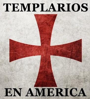Templarios en America 2019 DOCU Custom HD Latino