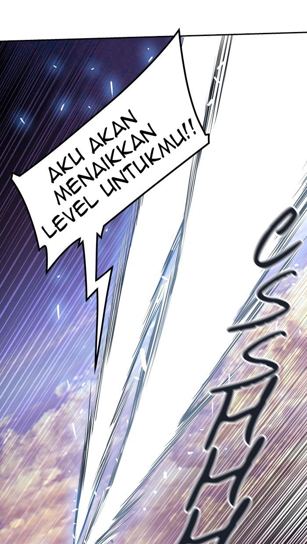 Webtoon Tower Of God Bahasa Indonesia Chapter 403