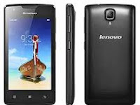 Cara Flash Dan Firmware Lenovo A1000 By_Filehandphone.com