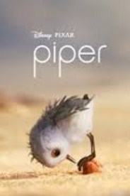 Download Film Animasi Piper (2016) Subtitle Indonesia