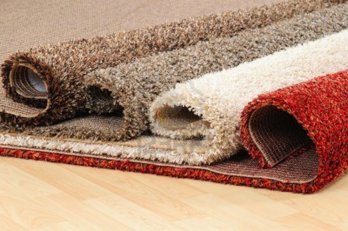 Cheap Carpets Melbourne  How To Select Cheap Carpets   Carpet     As there are plenty of carpet designs and carpet types  here are a few  guidelines on how to select cheap but quality carpets