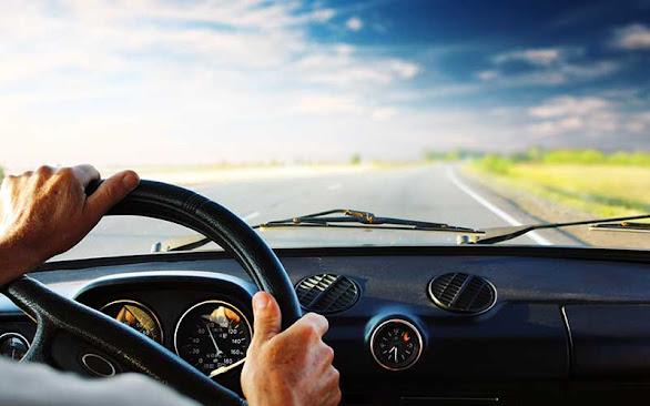 araba kiralama şirketlerinin indirimleri takip edilerek seyahatler çok daha konforlu olabilir