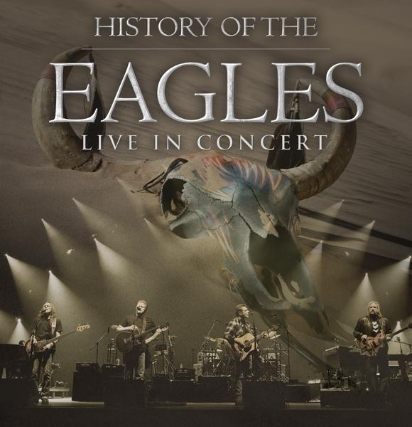 Don Henley Dishes on Former Eagles Members Don Felder, Bernie