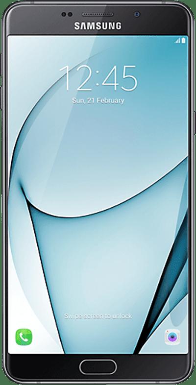 Kredit Samsung Galaxy A9 Pro Tanpa Kartu Kredit