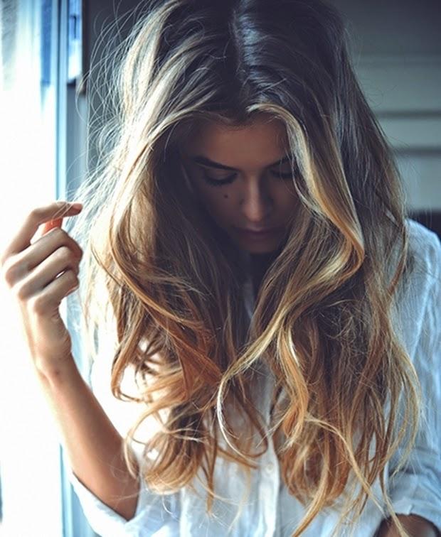 Foto: oblogdelia.blogspot.com