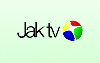Jak TV Streaming