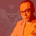 Siapa Bapak Koperasi Indonesia?